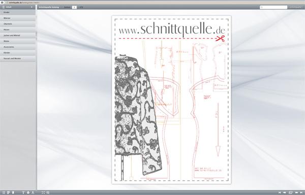 http://www.schnittquelle.de/img/flipbook.jpg