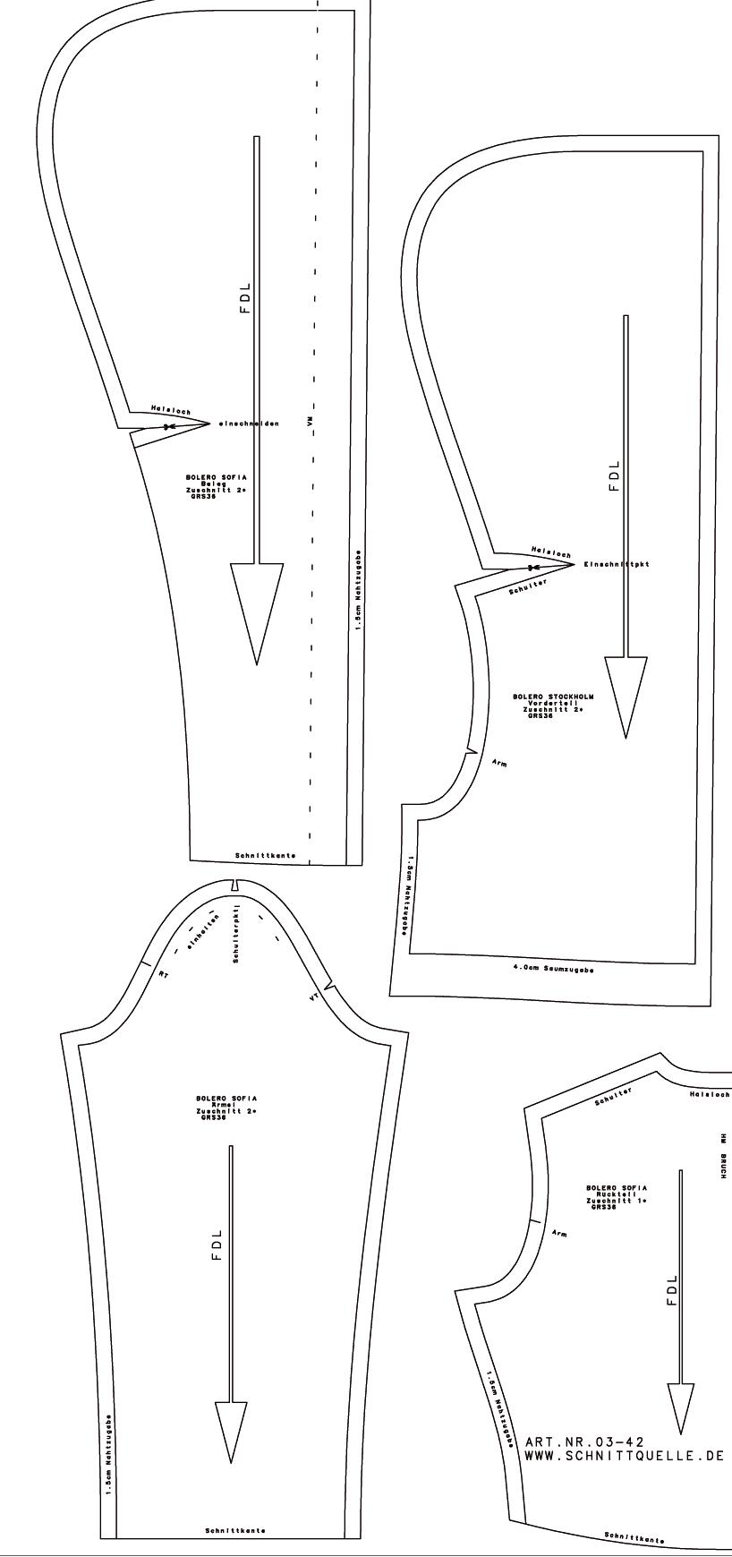 Schnittmuster designer - Sport-Startseite Shopping